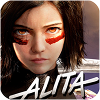 alita game application