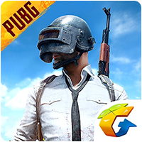pubg game application