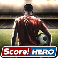 score hero game application
