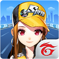 speed drifters game application