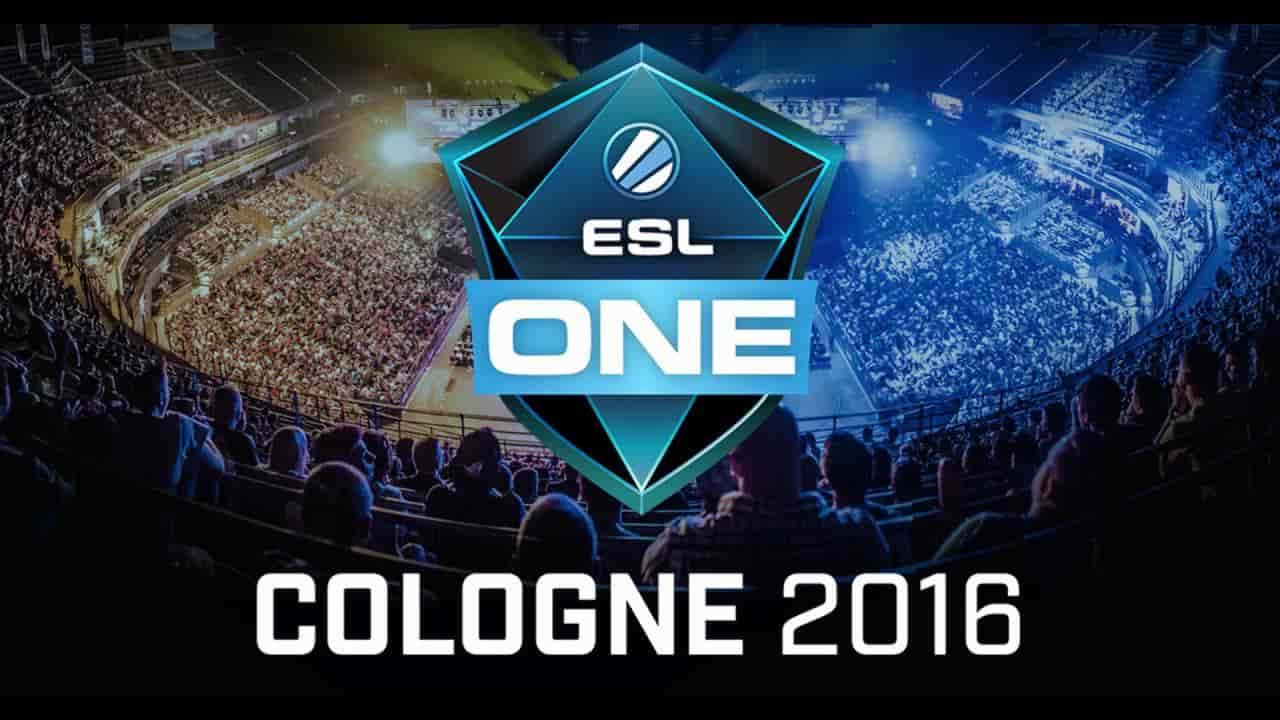 esl-one-2016